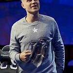 Jens Kyllonen
