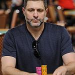 Adam Spiegelberg