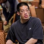 Kenneth Po