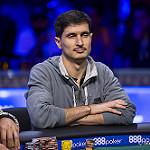 Veselin Karakitukov