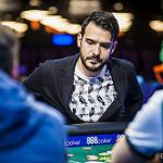 Dimitar Danchev Doubles