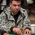 Dmitry Savelyev