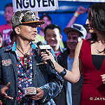 Qui Nguyen_Kara Scott