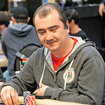 Harry Arutyunyan