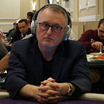 Frank Kassela Day 1B Bike Main Event