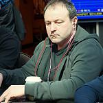 Andrzej Rogowski