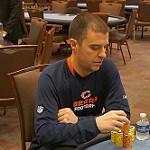 Aaron Lasater
