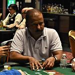 Jasthi Kumar