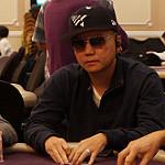 Phong 'Turbo' Nguyen