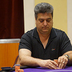 Hamid Izadi