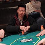 Ryan Phan