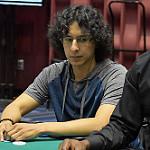 Fernando Galvan