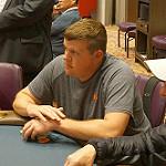 Matt Affleck