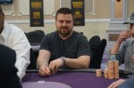 Alex Smith at FT of $365 NLH