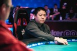 Brian Yoon Ev 47 Monster Stack