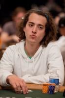 Mathieu Clavet