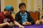 Robert Cheung - NOLA Event #1