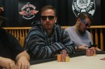 Marcus Stein - Final Table