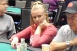 Heather Alcorn