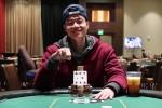 Ryan Phan - Winner of Event #7