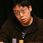 Jason Su