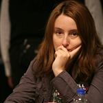 Karen Manfrede