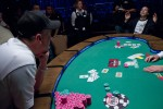 Frank Kassela wins WSOP Event 15, beating a stacked final table and easily chopping down the dull Chainsaw.