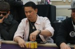Kenny Nguyen at $365 NLH FT