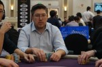 Lee Gale at $365 NLH FT