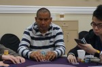 Martin Ryan bags Day 1B chip lead in $365 Monster Stack