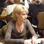 Melanie Banfield
