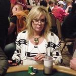 Nancy Todd-Tyner