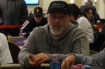 Nick Phoenix at FT of Bike Monster Stack