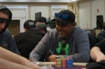 Nikhil Gera on Day 1D of the Bike's $365 monster stack