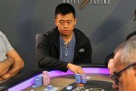 Ping Liu