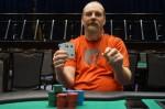 Robert Messer Wins Monster Stack