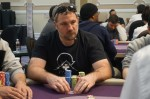 Robert Ross bags Day 1D chip lead of the Bike's $365 monster stack