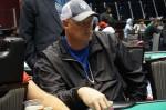 Scott Dobbs
