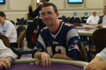 Sean Berrios Bike Main Event Day 1A
