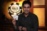 Shiva Dudani wins the $350 1/2 PLO & 1/2 PLHE Event at the Horseshoe Southern Indiana WSOPC.