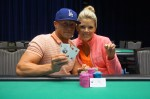 Steven Ruighaver Wins $365 NLH Turbo