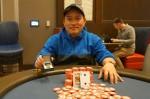 TV-EV09-winner-Danny-Minh-Nguyen