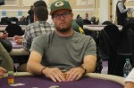 Tom Braband Bike Main Event Day 1A