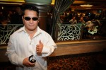 Event #9 winner at Horseshoe Southern Indiana, Tuan Bui Le
