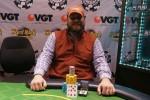Tulsa-Ev01-winner-Josh-Wilder-small