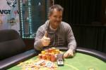 Tulsa-Ev11-winner-Mark-Barrientos-small