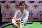 Tulsa-Ev2-winner-Trung-Pham-small