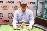 Tulsa-Ev3-winner-Michael-Carter-small