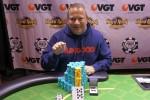 Tulsa-Ev5-winner-Daniel-Lowery-small