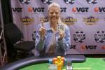 Tulsa-Ev6-winner-Kristi-Hamrick-small